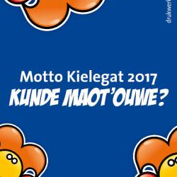 motto-carnaval-2017-kielegat-breda1